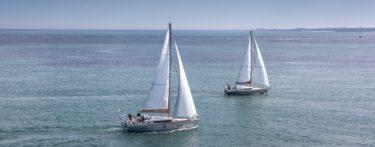 Garcia Yachts